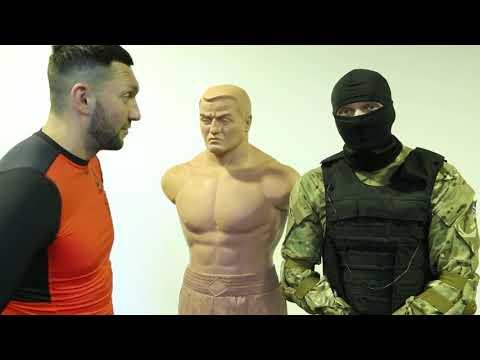 Как попасть в спецназ  - САМЫЙ ПРОСТОЙ ПУТЬ | Советы инструктора спецназа