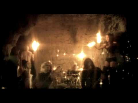 Cradle Of Filth - Honey and Sulpher