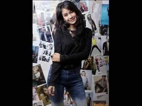 download lagu D'Bagindas   Meriang  Merindukan Kasih S gratis