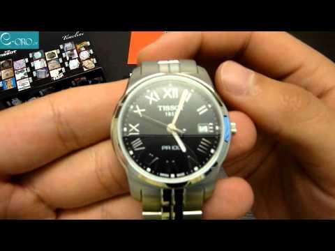остальное tissot pr100 mens watch review различия парфюме