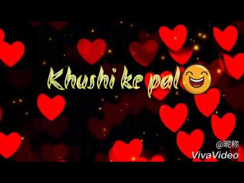 Kise Puchu Hai Aisa Kyun | Heart Touching Song Full HD