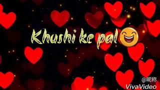 Kise Puchu Hai Aisa Kyun   Heart Touching Song Full HD