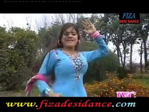 Pashto song   New Hot Girl   Sexy mujra