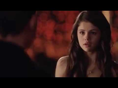 Another Cinderella Story Official Trailer [hq].mp4 video