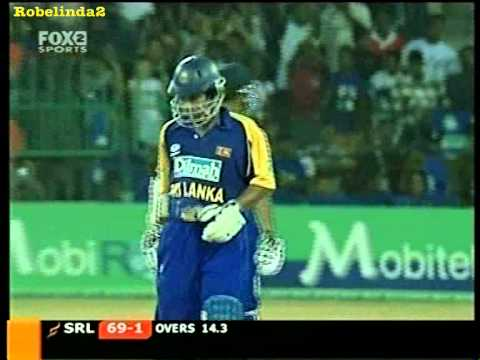 Is Kumar Sangakkara an ATG (All Time Great)? Better than Sachin/Kallis?
