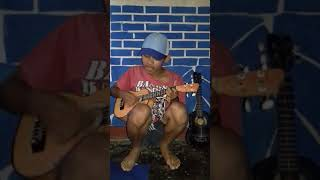 Download Lagu Jarang menang persib (cover)ukulele Gratis STAFABAND