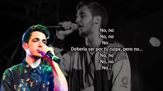 download lagu C. Tangana - Bolsas Letra gratis