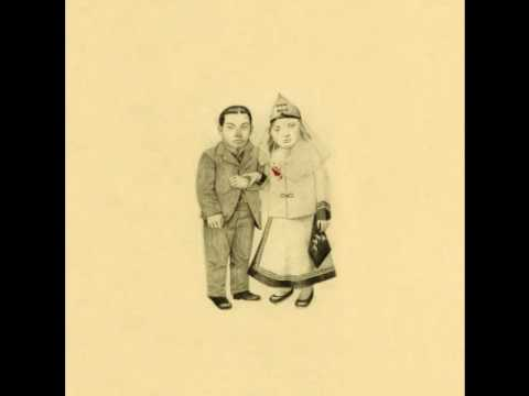 Decemberists - The Crane Wife 3