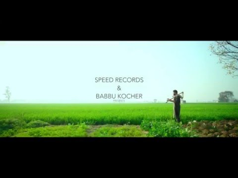 Teaser | Mere Piche | Monty & Waris | Full Song Coming Soon | Speed Records