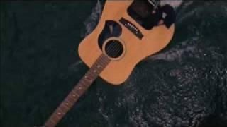 Thumb El bote guitarra de Josh Pyke