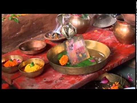 Highlights of Lakshmi Narayan Puja performed by Divine Rudraksha on Thursday, 5th September, 2013