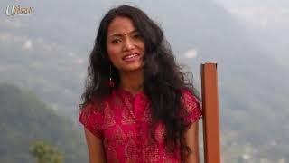 Nisthuri   Mandhera Gurung   Sikkim-e-Culture   Ufirstmag