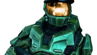 Gimmie Dat Classic Halo Moment