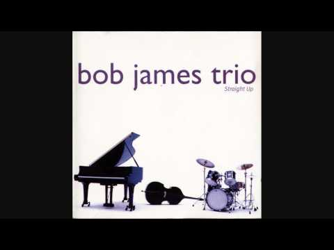 Bob James - Nightcrawler