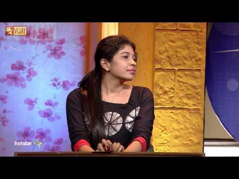 Adhu Idhu Yedhu | அது இது எது 02/04/17 thumbnail