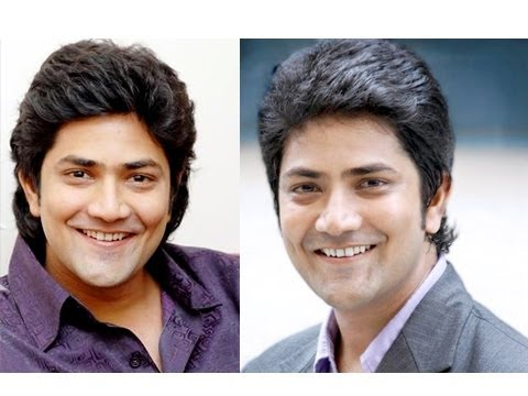 Handsome Aniket Vishwasraos Triple Tadka - Marathi Entertainment...