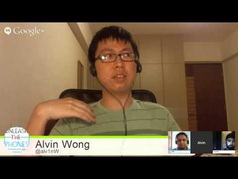 UnleashTV Episode 85: The One where Microsoft Killed Nokia