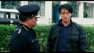 Chau Tinh Tri Chuan HD (Nao Loan Hoc Duong)Phim Hai Huoc mb4