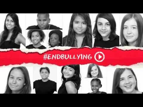 #EndBullying - Kids In The House