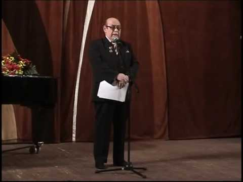 Георгий Териков - Эпиграммы на Заворотнюк и футбол