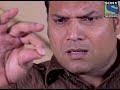 Khatre Mein Daya - Episode 939 - 12th April 2013