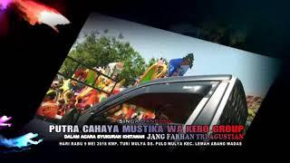 Download Lagu Putra Cahaya Mustika - Mawar bodas Gratis STAFABAND
