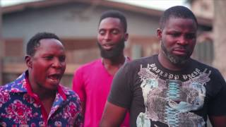 "PASUMA, IYABO OJO, SEUN AKINDELE IN ""SHE BOY"" PRODUCED BY KUDIRAT OGUNRO (OFFICIAL TRAILER)"