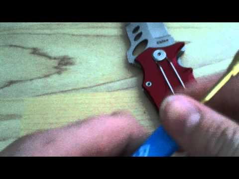 BUTANE PENCIL TORCH / MINI BLOW TORCH unboxing hd