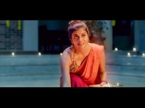 Adiyathe Official Music Video | Swagatha S. Krishnan | Sathyaprakash | Ko Sesha