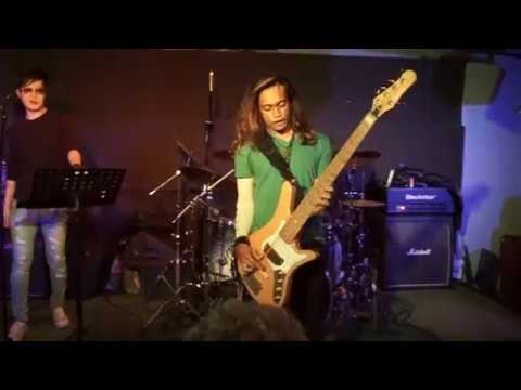 Peep Show SG - The Killers Mr. Brightside (Cover) MP3