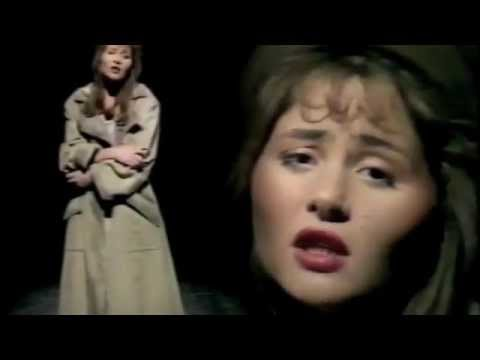 On My Own - Frances Ruffelle - 'Eponine' - LES MISERABLES