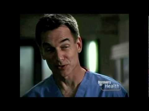 Mark Harmon's Steamiest Moments on Screen