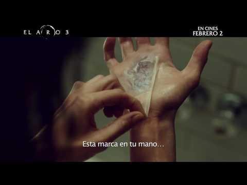 EL ARO 3 - SPIRIT TV