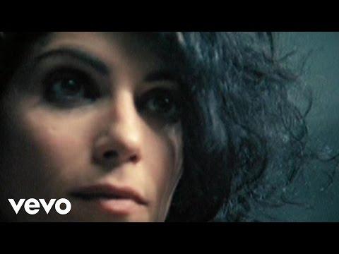 Giorgia - Infinite Volte