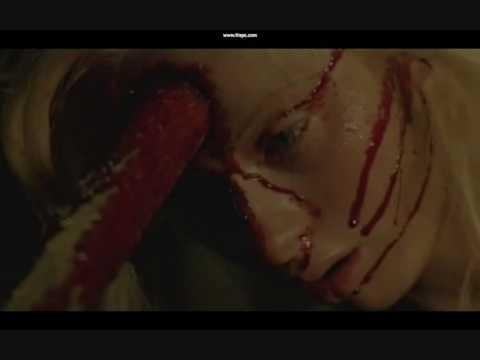 Paris Hilton Death video