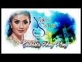 Youbi Sister Jakarta - Hong Kong Video Lyrics