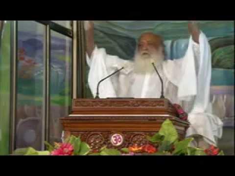 Jug Jug Jiyo Mere Laal - H.h. Asaram Bapu video