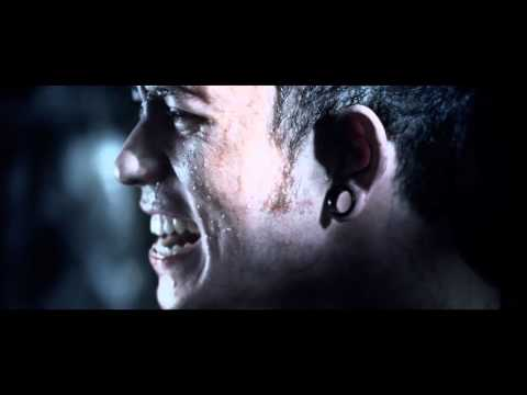 Trivium // Built to Fall (OFFICIAL VIDEO)