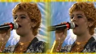 download lagu Tina Rabari Garba 2016  Part 1  Gujarati gratis