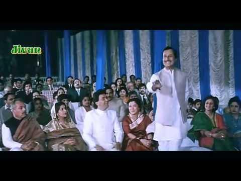 Main Sasural Nahin Jaungi   Chandni 1989