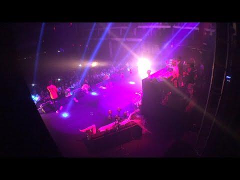 download lagu Beautiful Thugger Girls Release Show Ft Lil Yachty Youtube gratis
