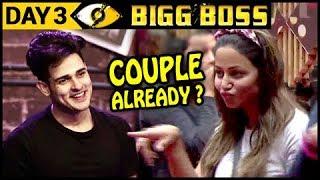 download lagu Hina Khan And Priyank Sharma A Couple?  Bigg gratis