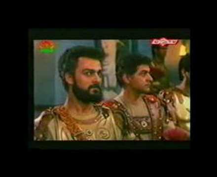 Kurdi    Kurd  ...Kurdish...pyawani Ashkawt,,,Ashab Al Kahf