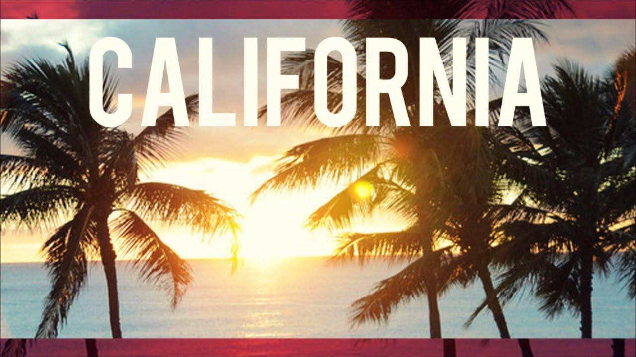 california Love Wallpaper Tumblr : california Tumblr Wallpaper