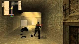 Counter-Strike Source- AAAAAAAAA ATATATATATATATA
