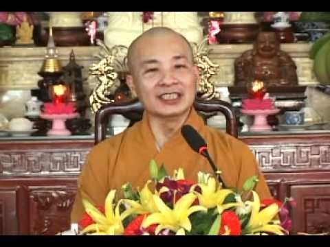 Niệm Phật Liễu Thoát Sanh Tử
