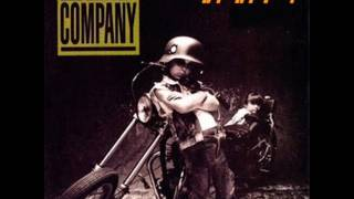 Watch Bad Company Take This Town video