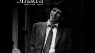 Watch Frank Sinatra Lullaby Of Broadway video