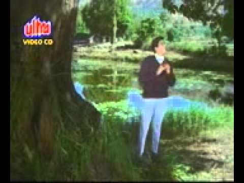 Full song Aane se uske aaye bahar from film JEENE KI RAAH