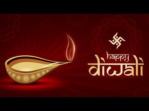 Rajshri Marathi Wishes Happy Diwali - Diwali Special